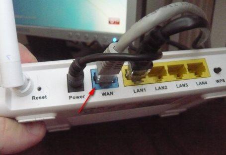 kak samomu nastroit router rostelekom i podklyuchit internet