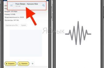 kak ustanovit rington na iphone