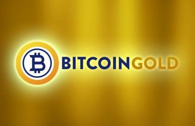 kriptovalyuta bitcoin gold 1