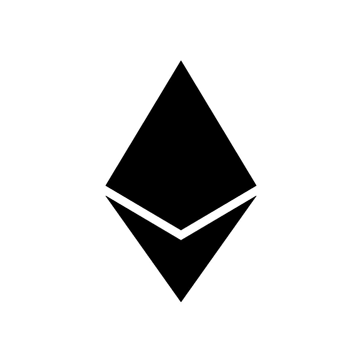 kriptovalyuta ethereum 1
