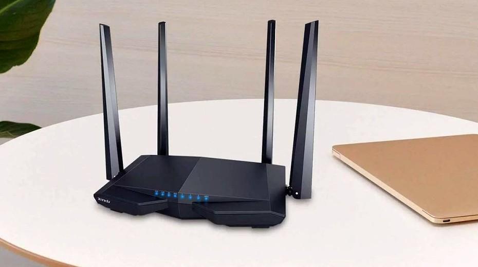 luchshie routery stoimostyu do 3500 rublej