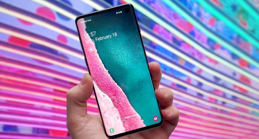 luchshie smartfony 2020 goda
