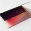 macbook air na processore apple m1 obzor