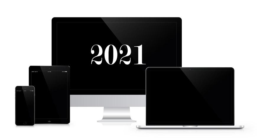 novinki ot apple 2021 goda obnovlyaetsya