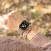 obzor apple watch se 2020