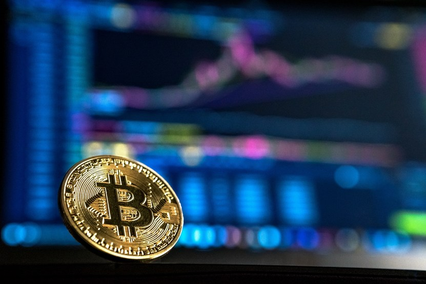 obzor platformy dlya investicij v kriptovalyutu broex