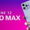 opyt ispolzovaniya iphone 12 pro max