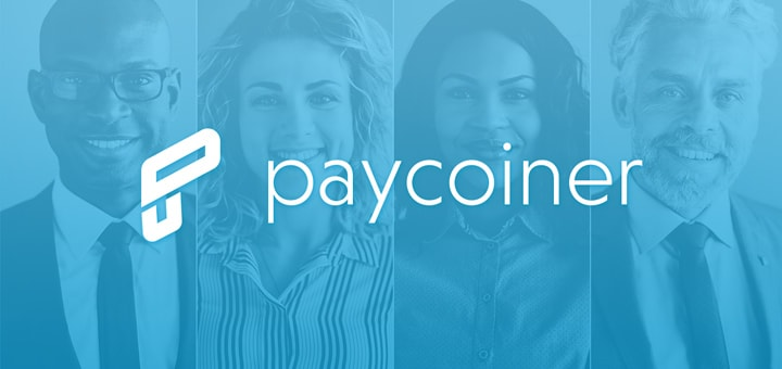 paycoiner kak prostoj sposob vvesti kriptovalyutu v vashej kompanii 1