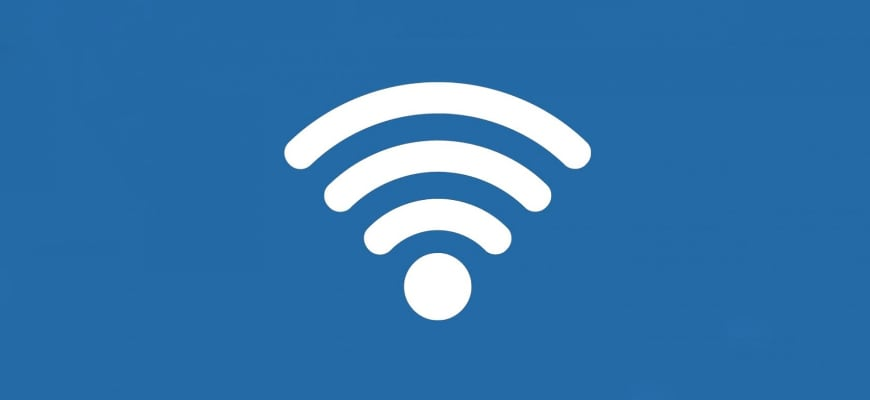problemy s podklyucheniem macbook ili iphone k wi fi v otele reshenie