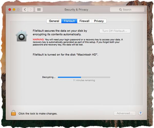 propal razdel recovery na macbook kak vosstanovit os x