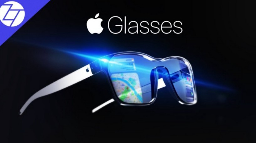 redaktirovanie 3d obektov v ochkax apple glasses