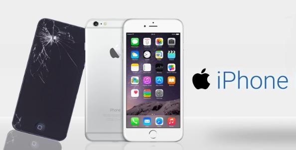 servisnyj centr apple garantiya remont iphone airpods apple watch