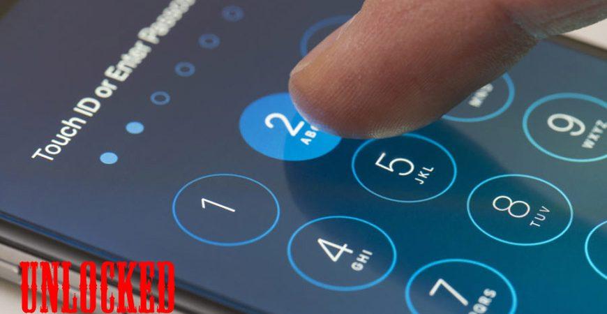 shpionskoe po pomozhet policii vzlomat vash iphone