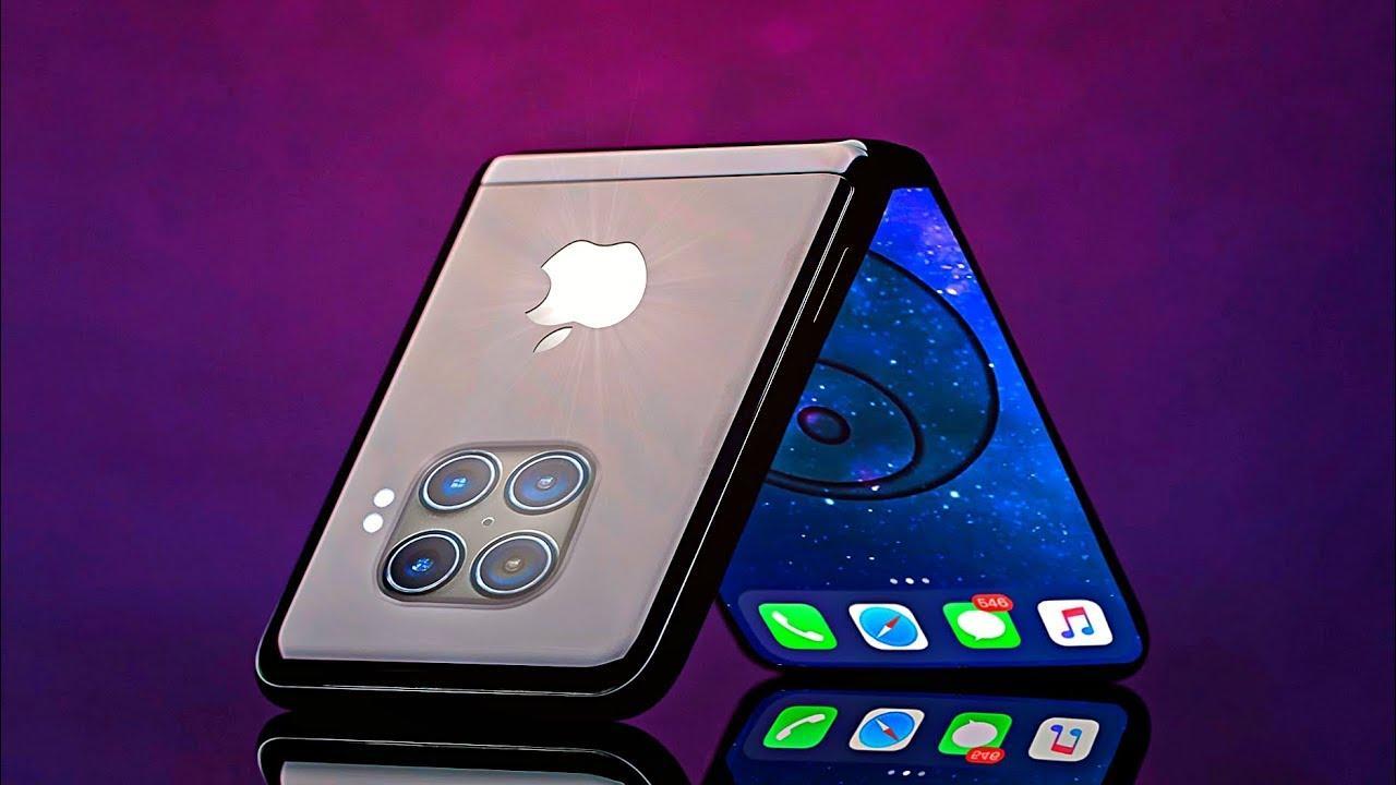 skladnoj iphone v 2022 godu