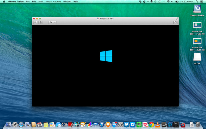 sozdanie dopolnitelnogo razdela na hdd dlya ustanovki windows c pomoshhyu bootcamp shag 2