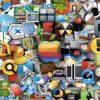 top 10 must have programm dlya ustanovki na novom macbook