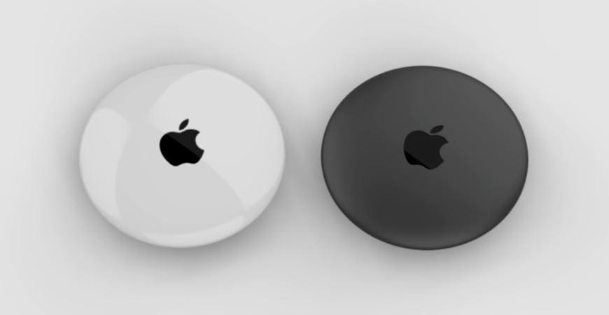 treker apple airtag vyjdet osenyu 2020 goda