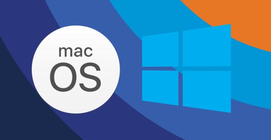 vredonosnyx ugroz na mac v 2 raza bolshe windows