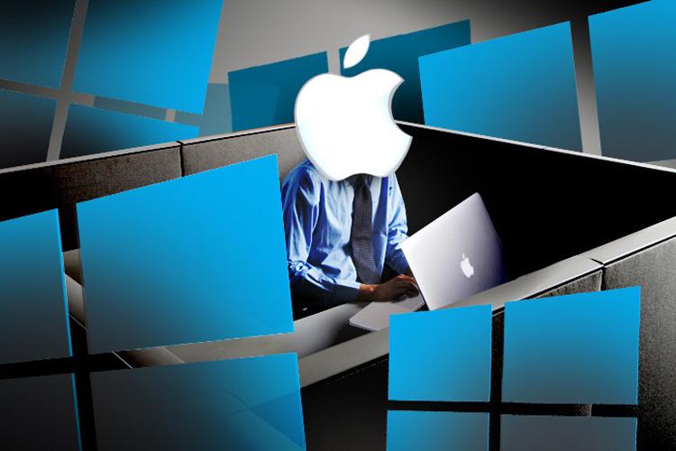 vse chto neobxodimo znat i umet pered ustanovkoj windows na mac shag 1