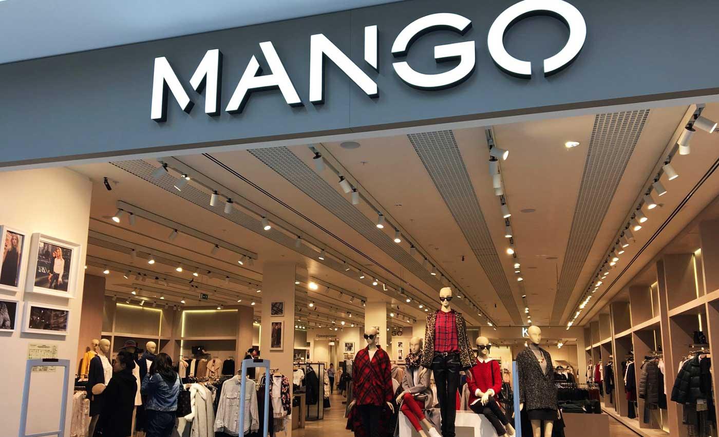 diskontnaya karta mango opisanie aktivaciya