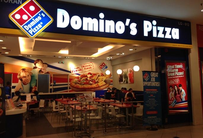 dominos pizza skidki v den rozhdeniya