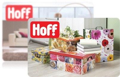 gde kupit i kak ispolzovat podarochnye karty magazina hoff