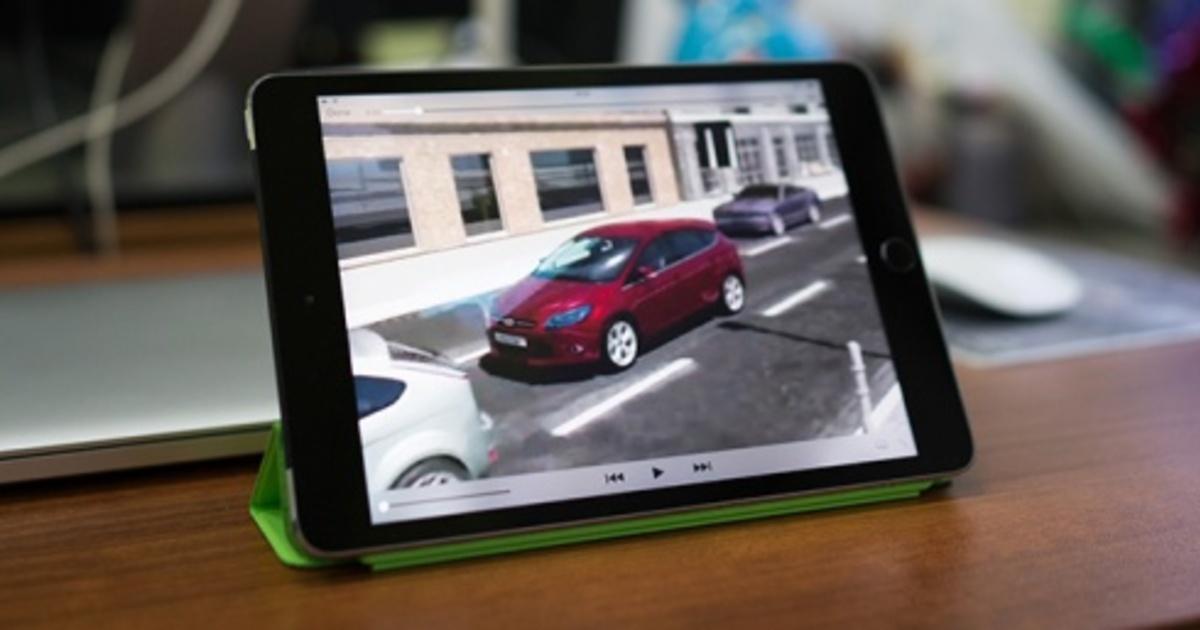 kak zakachat filmy na ipad iphone s kompyutera