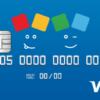 kreditnaya karta detskogo mira i mts banka usloviya i oformlenie