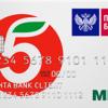 obzor kreditnoj i debetovoj kart pyaterochka ot pochta banka