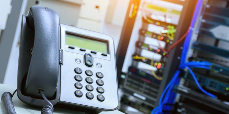 obzor provajderov ip telefonii v rossii