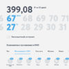 obzor tarifov yota na mobilnuyu svyaz internet