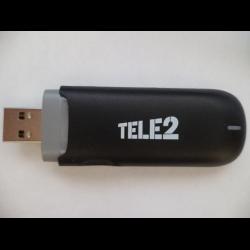 obzor usb modemov tele2