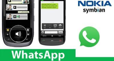 osobennosti ustanovki i raboty prilozheniya whatsapp dlya symbian