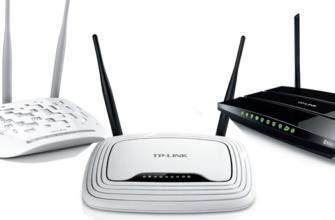 kak vybrat wi fi router