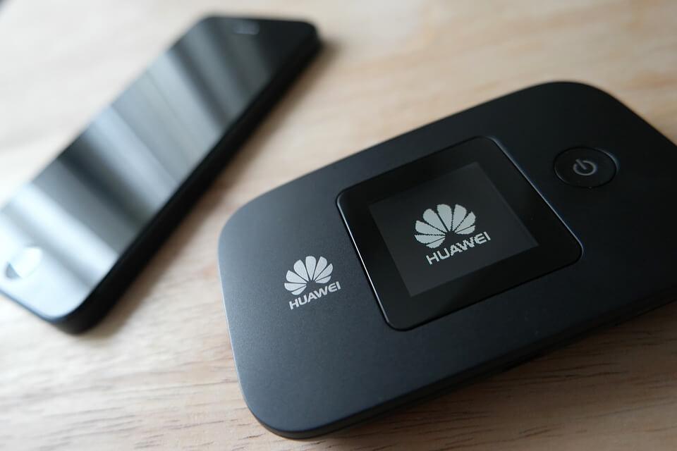 perenosnoj wi fi router