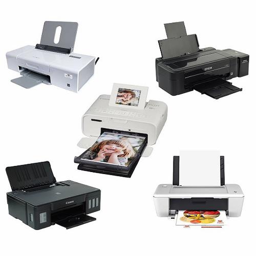 redakcionnyj rejting luchshij domashnij printer dlya pechati fotografij v byudzhetnom segmente cen