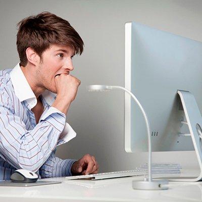 ustranyaem samoproizvolnuyu perezagruzku kompyutera svoimi rukami